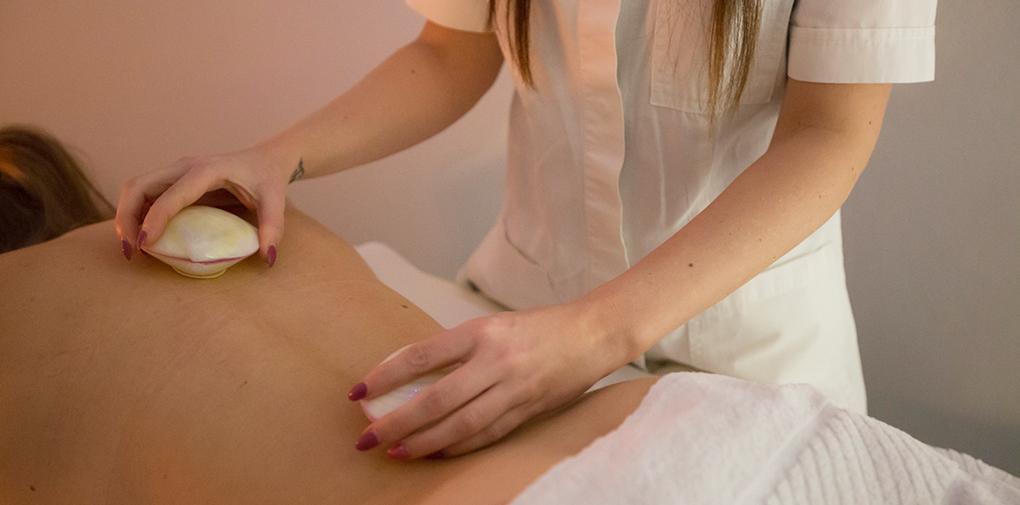 Massaggi-5